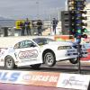 Street Car Super Nationals 2016 SCSN Las Vegas Racing Eliminations    _0060