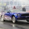 Street Car Super Nationals 2016 SCSN Las Vegas Racing Eliminations    _0062