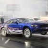 Street Car Super Nationals 2016 SCSN Las Vegas Racing Eliminations    _0065