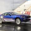 Street Car Super Nationals 2016 SCSN Las Vegas Racing Eliminations    _0066
