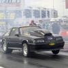 Street Car Super Nationals 2016 SCSN Las Vegas Racing Eliminations    _0067