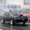 Street Car Super Nationals 2016 SCSN Las Vegas Racing Eliminations    _0068