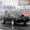 Street Car Super Nationals 2016 SCSN Las Vegas Racing Eliminations    _0069
