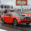 Street Car Super Nationals 2016 SCSN Las Vegas Racing Eliminations    _0073