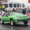 Street Car Super Nationals 2016 SCSN Las Vegas Racing Eliminations    _0074