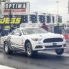Street Car Super Nationals 2016 SCSN Las Vegas Racing Eliminations    _0075
