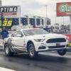 Street Car Super Nationals 2016 SCSN Las Vegas Racing Eliminations    _0076