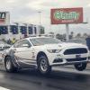 Street Car Super Nationals 2016 SCSN Las Vegas Racing Eliminations    _0077