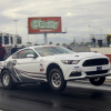 Street Car Super Nationals 2016 SCSN Las Vegas Racing Eliminations    _0078