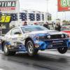 Street Car Super Nationals 2016 SCSN Las Vegas Racing Eliminations    _0081