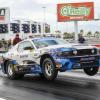 Street Car Super Nationals 2016 SCSN Las Vegas Racing Eliminations    _0082