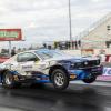 Street Car Super Nationals 2016 SCSN Las Vegas Racing Eliminations    _0084