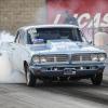 Street Car Super Nationals 2016 SCSN Las Vegas Racing Eliminations    _0086