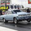 Street Car Super Nationals 2016 SCSN Las Vegas Racing Eliminations    _0087