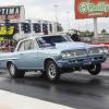 Street Car Super Nationals 2016 SCSN Las Vegas Racing Eliminations    _0088