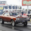 Street Car Super Nationals 2016 SCSN Las Vegas Racing Eliminations    _0091