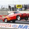 Street Car Super Nationals 2016 SCSN Las Vegas Racing Eliminations    _0093