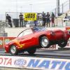 Street Car Super Nationals 2016 SCSN Las Vegas Racing Eliminations    _0094