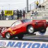 Street Car Super Nationals 2016 SCSN Las Vegas Racing Eliminations    _0095