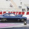 Street Car Super Nationals 2016 SCSN Las Vegas Racing Eliminations    _0099