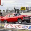 Street Car Super Nationals 2016 SCSN Las Vegas Racing Eliminations    _0100
