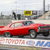 Street Car Super Nationals 2016 SCSN Las Vegas Racing Eliminations    _0101