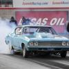 Street Car Super Nationals 2016 SCSN Las Vegas Racing Eliminations    _0102