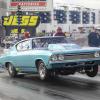 Street Car Super Nationals 2016 SCSN Las Vegas Racing Eliminations    _0104