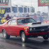 Street Car Super Nationals 2016 SCSN Las Vegas Racing Eliminations    _0107