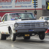 Street Car Super Nationals 2016 SCSN Las Vegas Racing Eliminations    _0109