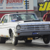 Street Car Super Nationals 2016 SCSN Las Vegas Racing Eliminations    _0111