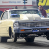 Street Car Super Nationals 2016 SCSN Las Vegas Racing Eliminations    _0114