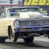 Street Car Super Nationals 2016 SCSN Las Vegas Racing Eliminations    _0115
