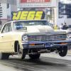 Street Car Super Nationals 2016 SCSN Las Vegas Racing Eliminations    _0116