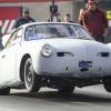 Street Car Super Nationals 2016 SCSN Las Vegas Racing Eliminations    _0120