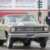 Street Car Super Nationals 2016 SCSN Las Vegas Racing Eliminations    _0122