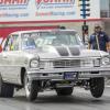 Street Car Super Nationals 2016 SCSN Las Vegas Racing Eliminations    _0124