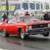 Street Car Super Nationals 2016 SCSN Las Vegas Racing Eliminations    _0126
