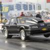 Street Car Super Nationals 2016 SCSN Las Vegas Racing Eliminations    _0131