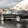 Street Car Super Nationals 2016 SCSN Las Vegas Racing Eliminations    _0133