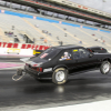 Street Car Super Nationals 2016 SCSN Las Vegas Racing Eliminations    _0134