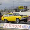 Street Car Super Nationals 2016 SCSN Las Vegas Racing Eliminations    _0136