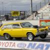 Street Car Super Nationals 2016 SCSN Las Vegas Racing Eliminations    _0138