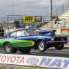 Street Car Super Nationals 2016 SCSN Las Vegas Racing Eliminations    _0139