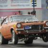 Street Car Super Nationals 2016 SCSN Las Vegas Racing Eliminations    _0147