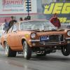 Street Car Super Nationals 2016 SCSN Las Vegas Racing Eliminations    _0149