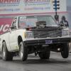 Street Car Super Nationals 2016 SCSN Las Vegas Racing Eliminations    _0152
