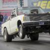 Street Car Super Nationals 2016 SCSN Las Vegas Racing Eliminations    _0154