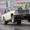 Street Car Super Nationals 2016 SCSN Las Vegas Racing Eliminations    _0155