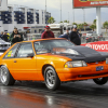 Street Car Super Nationals 2016 SCSN Las Vegas Racing Eliminations    _0158